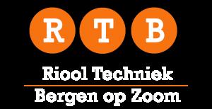 Riooltechniek Bergen op Zoom